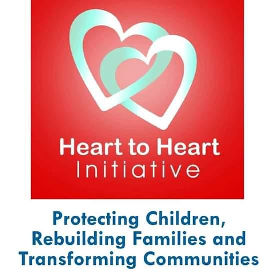 Heart to Heart Initiative